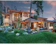 321 Two Cabins Drive, Silverthorne image