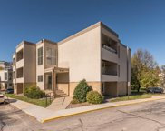 1911 Viking Drive NW Unit 12, Rochester image