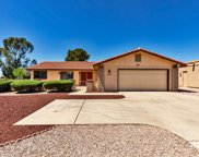 1545 Leisure World --, Mesa image