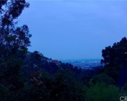 Trail, Hollywood Hills image