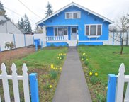 1932 4th Ave NW, Puyallup image
