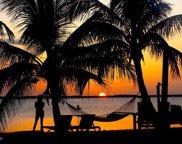 3590-3598 S Atlantic, Cocoa Beach image