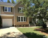 105 New Holland Place, Cary image