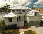 138 17th Ave. S, Naples image