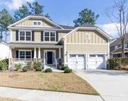 188 Donning Drive, Summerville image
