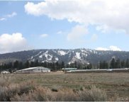 170 Business Center  Drive, Big Bear Lake image