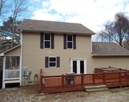 785 White Rock Road, Cullowhee image
