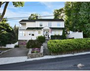 5 Judson Avenue, Ardsley image