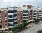 324 E Main St Unit 311, Louisville image