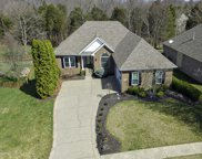 13103 Willow Forest Dr, Louisville image