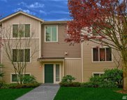 5506 240th St SW Unit A-3, Mountlake Terrace image