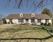 9529 In-A-Vale Dr, Brentwood image