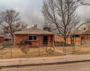 3519 S Downing Street, Englewood image