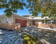 6933 East Heritage Place, Centennial image