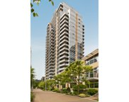 3570 SW RIVER  PKWY Unit #1413, Portland image
