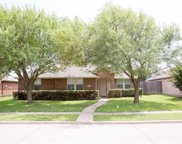 2932 Montague, Wylie image