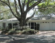 1302 Guilford Drive, Venice image