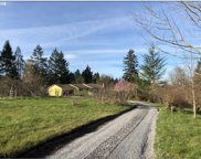 11500 S TOWNSHIP  RD, Canby image