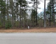 Lot N-53 Eutaw Spring Trail, North Augusta image