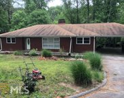 5165 Thompson Mill Rd, Lithonia image