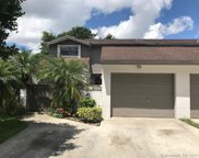 9869 Nw 52nd Ter, Doral image