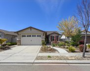 2389  Rose Briar Place, Manteca image