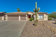 2392 E Waterview Place, Chandler image