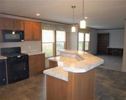 10134 Gum, Upper Macungie Township image