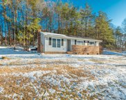 6016 Cline Rd, Knoxville image