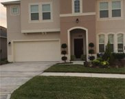 2044 Beacon Landing Circle, Orlando image