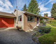 9027 11th Ave NW, Seattle image