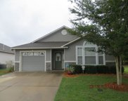 4503 Crossing Rocks, Tallahassee image