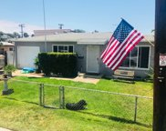 538 9th, Imperial Beach image