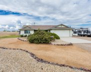 2175 W Blue Sky Trail, Chino Valley image