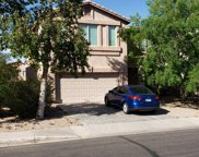 1118 E Desert Springs Way, San Tan Valley image
