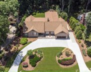 108 Lochview Drive, Cary image