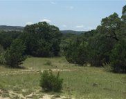 3100-A Pursley Road, Dripping Springs image