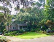 340 Cottage Farm  Drive, Beaufort image