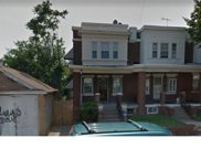 910 Mcdowell Avenue, Chester image