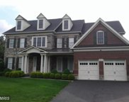 18275 GLEN OAK WAY, Leesburg image