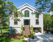 939 Beach  Road, Sanibel image