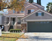 1045  Winter Court, Tracy image