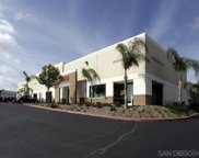 6120 Business Center Ct#400, Otay Mesa image