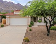108 Silverstone, Oro Valley image