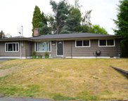 17008 Military Rd S, SeaTac image