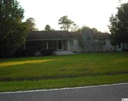 3880 Tillmond Drive, Conway image