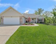 306 Orchid, Wentzville image
