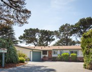 218 Crocker Ave, Pacific Grove image