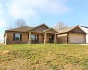 308 Culloden Moore, Jackson image