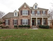 2047 Belshire Way, Spring Hill image